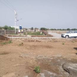 3933 sqft, Plot in Pavan Life Space Developers Pristine Green Bhanur, Hyderabad at Rs. 87.4000 Lacs