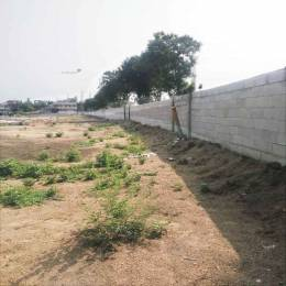 437 sqft, Plot in Pavan Life Space Developers Pristine Green Bhanur, Hyderabad at Rs. 83.0300 Lacs
