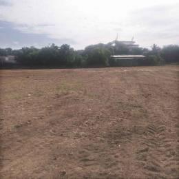 2088 sqft, Plot in Builder srika western gatway near velimala Nandigama, Hyderabad at Rs. 29.0000 Lacs