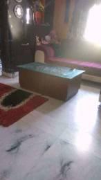 400 sqft, 1 bhk Apartment in Builder Project Keshtopur, Kolkata at Rs. 5000