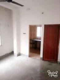 400 sqft, 1 bhk Apartment in Builder Project Keshtopur, Kolkata at Rs. 4500