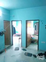 800 sqft, 2 bhk BuilderFloor in Builder Project Keshtopur, Kolkata at Rs. 8500
