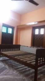 450 sqft, 1 bhk BuilderFloor in Builder Project Keshtopur, Kolkata at Rs. 5000
