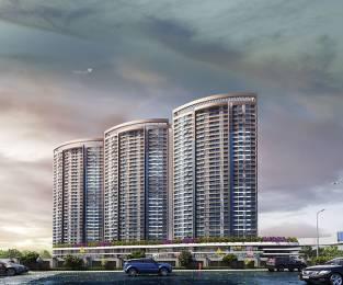 1300 sqft, 2 bhk Apartment in Builder Project Kharghar, Mumbai at Rs. 1.2000 Cr