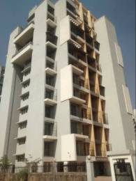 1155 sqft, 2 bhk Apartment in Builder Project Sector 5 Ulwe, Mumbai at Rs. 73.0000 Lacs