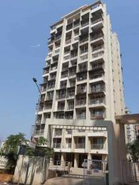 1090 sqft, 2 bhk Apartment in Bilad Bloom Fill Ulwe, Mumbai at Rs. 76.0000 Lacs