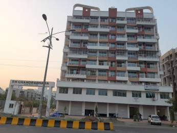 1150 sqft, 2 bhk Apartment in SM Chandrabhaga Ulwe, Mumbai at Rs. 80.0000 Lacs