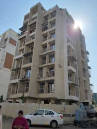 670 sqft, 1 bhk Apartment in Lucky Dream Opel Ulwe, Mumbai at Rs. 50.0000 Lacs