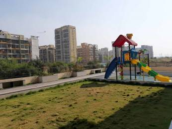 680 sqft, 1 bhk Apartment in Skyline Sky Avenue Ulwe, Mumbai at Rs. 55.0000 Lacs