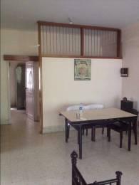 1265 sqft, 2 bhk Apartment in Builder MOsco apartments Lulla Nagar, Pune at Rs. 71.0000 Lacs