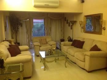 1250 sqft, 2 bhk Apartment in Builder Pentacle CHS Peddar Road, Mumbai at Rs. 8.2500 Cr