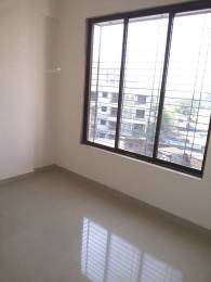 630 sqft, 1 bhk Apartment in Ashapura Asha Paradise Dombivali, Mumbai at Rs. 30.0000 Lacs