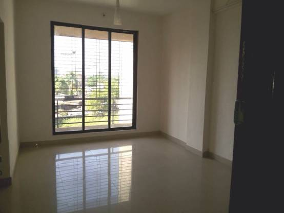630 sqft, 1 bhk Apartment in Ashapura Asha Paradise Dombivali, Mumbai at Rs. 30.0000 Lacs