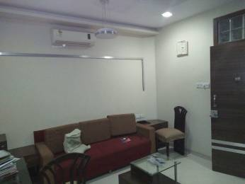 900 sqft, 2 bhk Apartment in Builder Sangam Bhavan Colaba, Mumbai at Rs. 3.0000 Cr