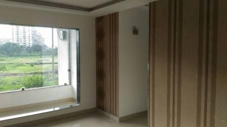729 sqft, 1 bhk Apartment in Proviso Sai Orchid Phase 1 Dombivali, Mumbai at Rs. 42.0000 Lacs