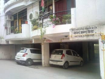 1250 sqft, 3 bhk BuilderFloor in Builder Govind Anand Villa Civil Lines, Kanpur at Rs. 25.0000 Lacs