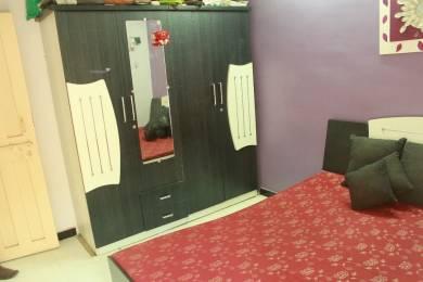 1450 sqft, 1 bhk Apartment in Builder Madhav Baug Society Nirnay Nagar, Ahmedabad at Rs. 42.0000 Lacs