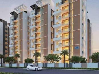 1460 sqft, 3 bhk Apartment in Muppa Alankrita Narsingi, Hyderabad at Rs. 53.2900 Lacs