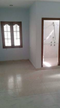1360 sqft, 2 bhk Apartment in Builder Project West Marredpally, Hyderabad at Rs. 60.9960 Lacs