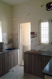 1251 sqft, 3 bhk Apartment in Builder Project Mylapore, Chennai at Rs. 35000