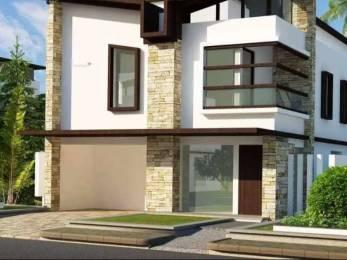 4050 sqft, 4 bhk Villa in Ramky Tranquillas Kismatpur, Hyderabad at Rs. 2.5800 Cr