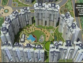 2390 sqft, 4 bhk Apartment in Ramprastha The Edge Towers Sector 37D, Gurgaon at Rs. 1.1500 Cr