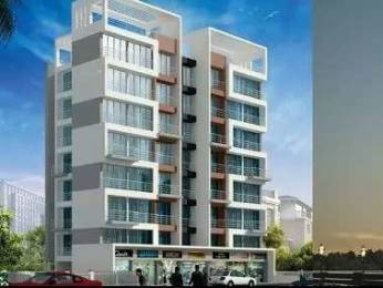 685 sqft, 1 bhk Apartment in Yash Sai Plaza Ulwe, Mumbai at Rs. 45.0000 Lacs