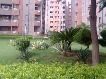 1400 sqft, 3 bhk Apartment in Manchanda Rama Apartments Sector 11 Dwarka, Delhi at Rs. 1.3500 Cr