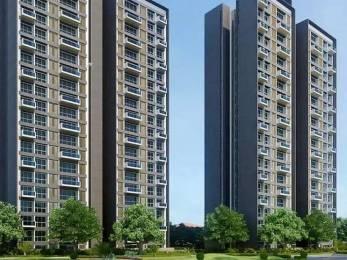 1751 sqft, 3 bhk Apartment in Builder lodha belmondo Mumbai Pune Highway, Mumbai at Rs. 1.6800 Cr
