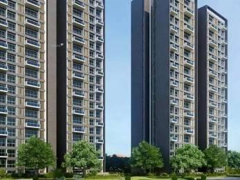 1298 sqft, 2 bhk Apartment in Builder lodha belmondo Mumbai Pune Highway, Mumbai at Rs. 1.1800 Cr