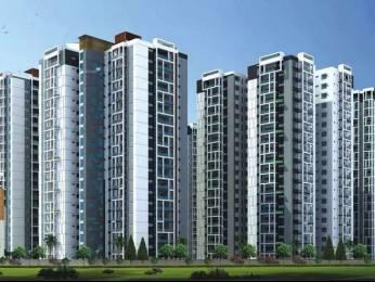 2230 sqft, 3 bhk Apartment in Lansum Etania Nanakramguda, Hyderabad at Rs. 1.1435 Cr