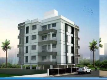 480 sqft, 1 bhk BuilderFloor in Builder combines elan Pashan, Pune at Rs. 45.0000 Lacs