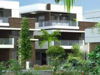 4630 sqft, 4 bhk Villa in Sri Fortune Indra Villae Madhapur, Hyderabad at Rs. 4.5000 Cr