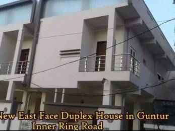 1944 sqft, 2 bhk IndependentHouse in Builder Project Mahatma Gandhi Inner Ring Road, Guntur at Rs. 70.0000 Lacs