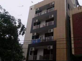 850 sqft, 2 bhk BuilderFloor in Builder Project Indirapuram, Ghaziabad at Rs. 35.0000 Lacs