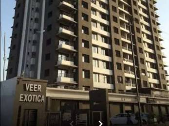 1335 sqft, 2 bhk Apartment in Builder Project Palanpur Gam, Surat at Rs. 55.0000 Lacs