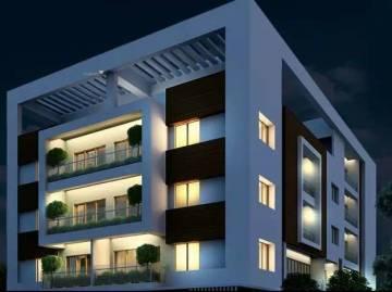 Property In Shankarapuram Bangalore BuySale Shankarapuram - Luxury apartments in bangalore