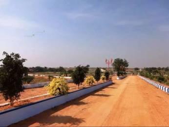 3600 sqft, Plot in Builder i cityShamshabad Shamshabad, Hyderabad at Rs. 11.9900 Lacs