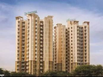 2631 sqft, 4 bhk Apartment in Experion The Heartsong Sector 108, Gurgaon at Rs. 1.6433 Cr