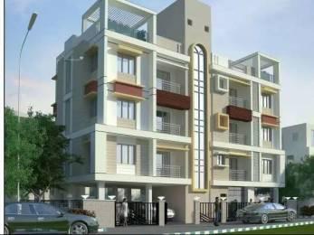 845 sqft, 2 bhk Apartment in Builder Promadtaru Bhawan Kudgat, Kolkata at Rs. 33.8000 Lacs