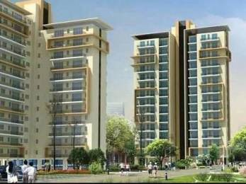1360 sqft, 2 bhk Apartment in Builder Ansals Heights 2 Sector 86 Gurgaon Sector 86, Gurgaon at Rs. 54.4000 Lacs