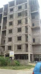 1100 sqft, 2 bhk Apartment in Builder OAK WOOD Hanspal, Bhubaneswar at Rs. 28.7500 Lacs
