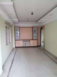 1380 sqft, 3 bhk Apartment in Builder Project Barkatpura, Hyderabad at Rs. 65.0000 Lacs
