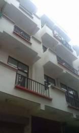 850 sqft, 2 bhk BuilderFloor in Builder jain apartment Govindpuram, Ghaziabad at Rs. 16.8500 Lacs