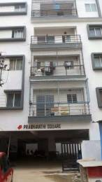 916 sqft, 2 bhk Apartment in Prabhavathi Square Bommanahalli, Bangalore at Rs. 42.0000 Lacs