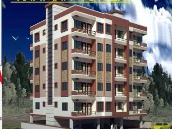 490 sqft, 1 bhk Apartment in Builder Project Chepapul, Jamshedpur at Rs. 11.2700 Lacs