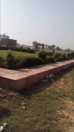 1350 sqft, Plot in Builder g v colony Rohta, Agra at Rs. 9.0000 Lacs