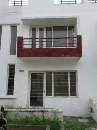 1200 sqft, 3 bhk Villa in Builder Project Sushant Golf City, Lucknow at Rs. 45.0000 Lacs
