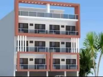 1200 sqft, 2 bhk BuilderFloor in Builder Project Dalanwala, Dehradun at Rs. 48.0000 Lacs