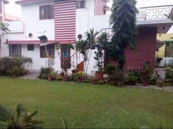 1800 sqft, 3 bhk IndependentHouse in Builder anuradha dealer Gangotri Vihar, Dehradun at Rs. 22000